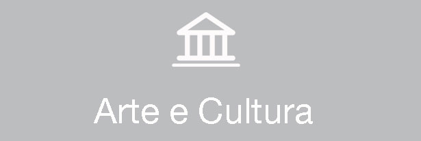 Arte e Cultura da scoprire in Toscana