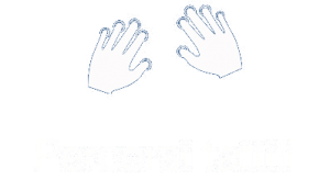 Percorsi Tattili