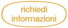 Richiedi informazioni sui tour per gli scavi archeologici etruschi e romani in Toscana