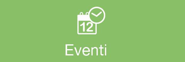 Vai alla pagina degli eventi speciali in Toscana