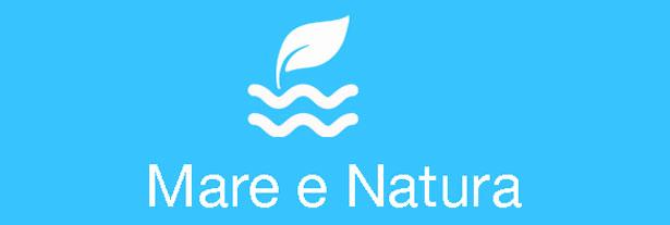 mare e natura