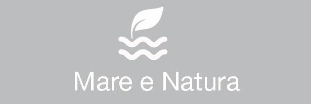 Pulsante tour mare e natura